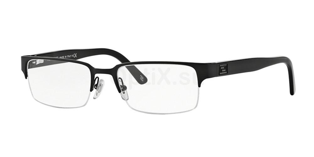 1261 VE1184 Glasses, Versace