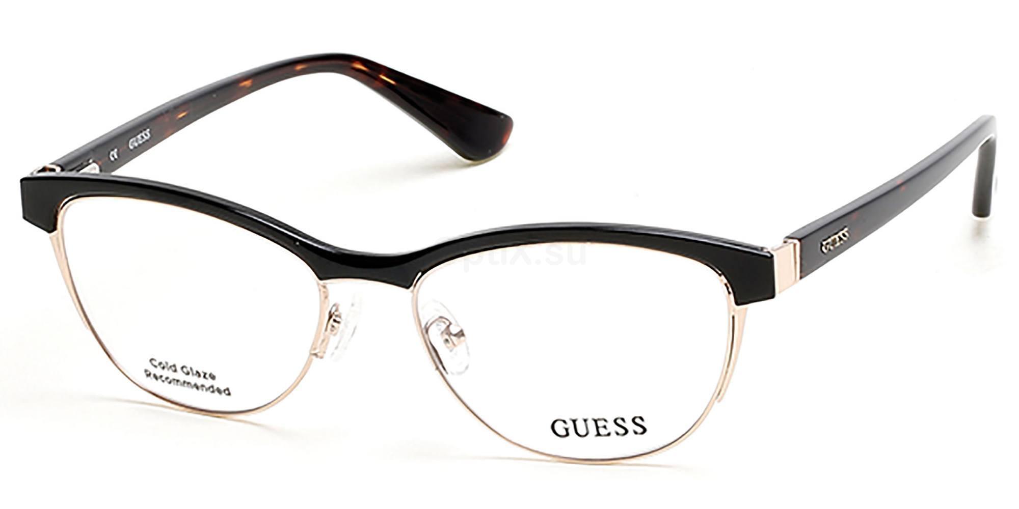 001 GU2523 , Guess