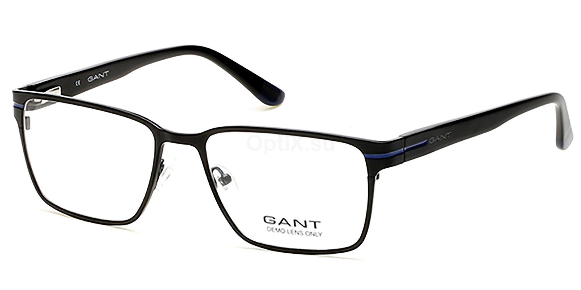 002 GA3104 , Gant
