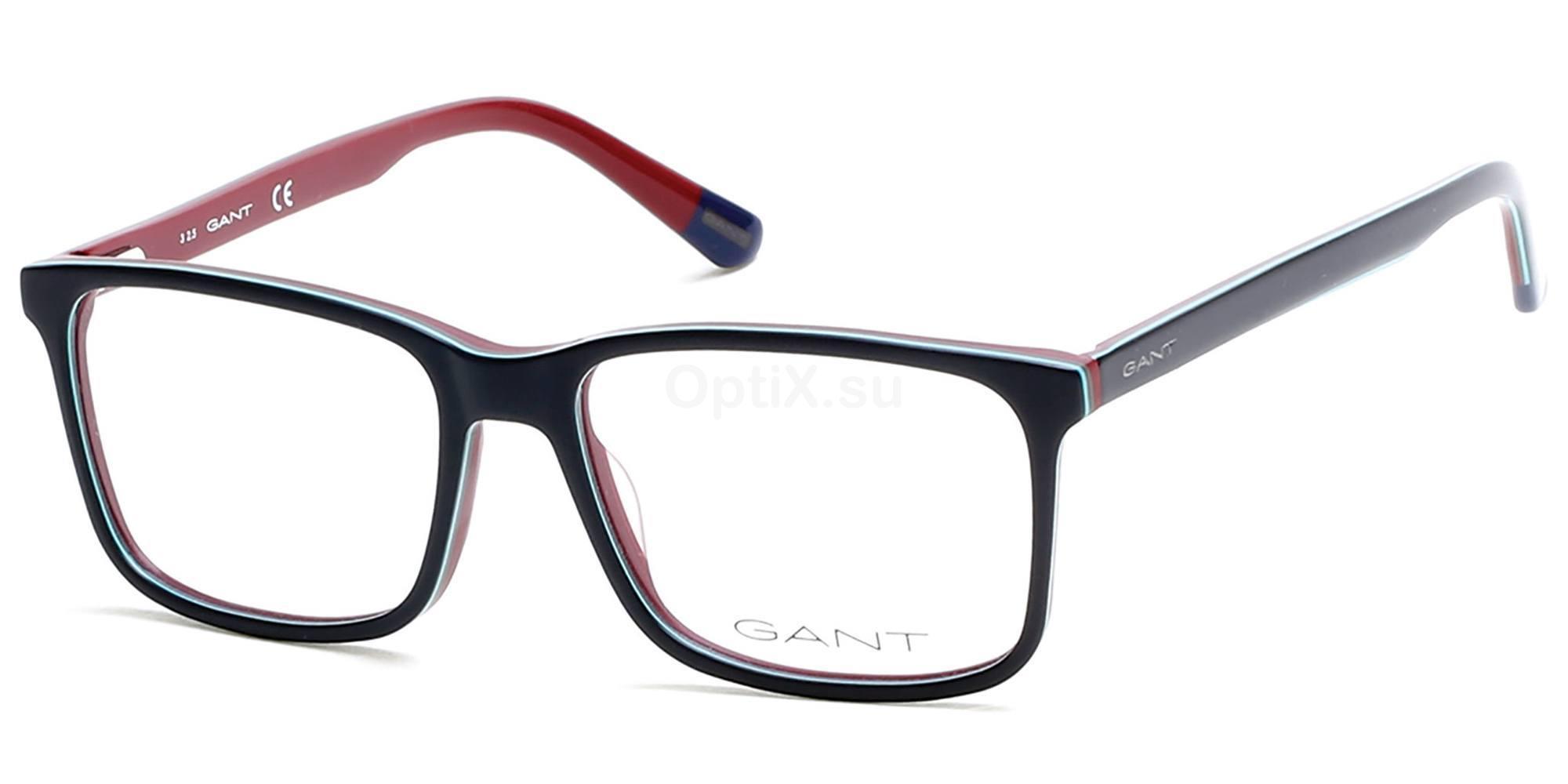 020 GA3110 , Gant