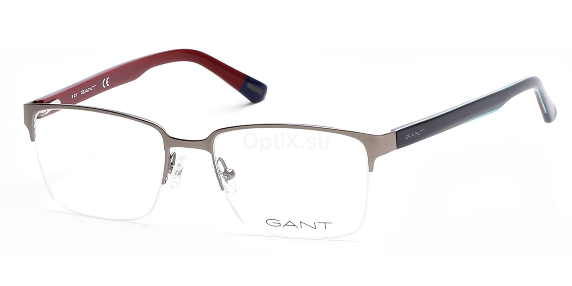 009 GA3111 , Gant