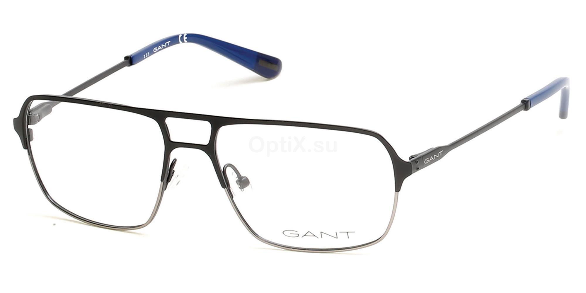 002 GA3126 , Gant