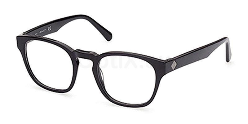 001 GA3219 Glasses, Gant