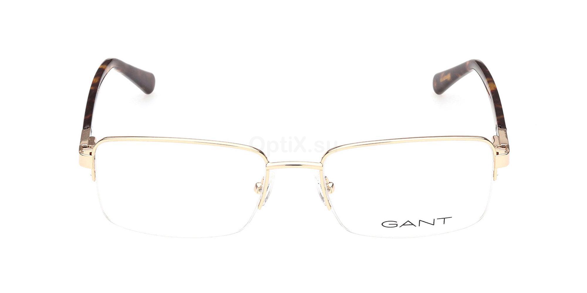 032 GA3220 Glasses, Gant