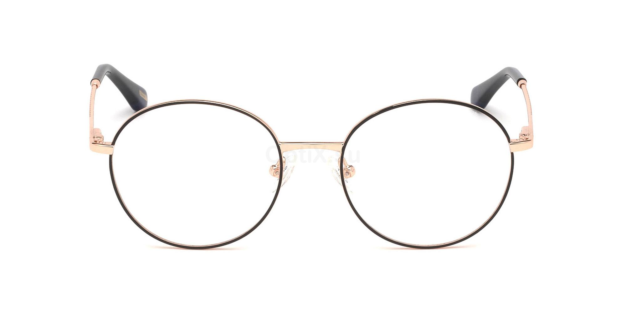 001 GA4090 Glasses, Gant