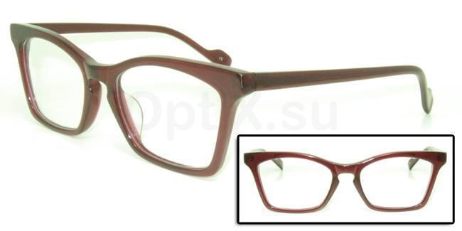 C09 8826 Glasses, Stellar