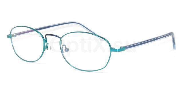 C06 A13 Glasses, SelectSpecs