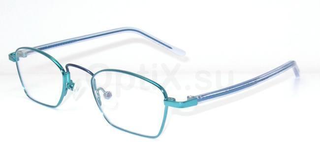 C06 A15 Glasses, Stellar