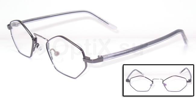 C07 A16 Glasses, Stellar