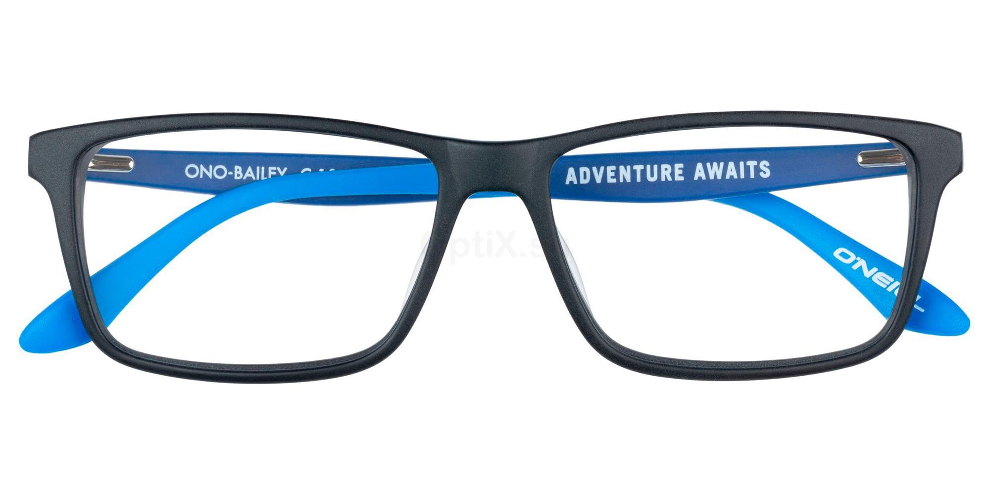 104 ONO-BAILEY Glasses, O'Neill