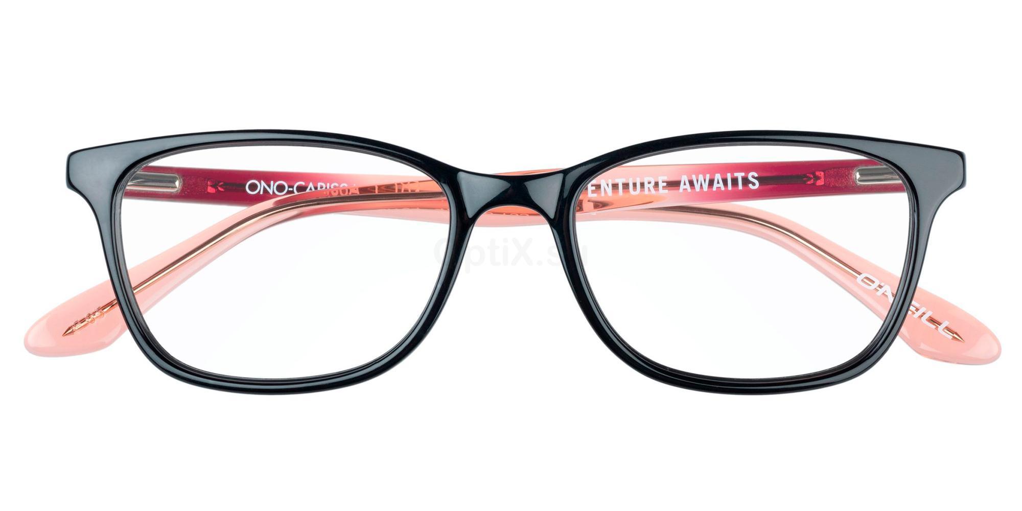 104 ONO-CARISSA Glasses, O'Neill