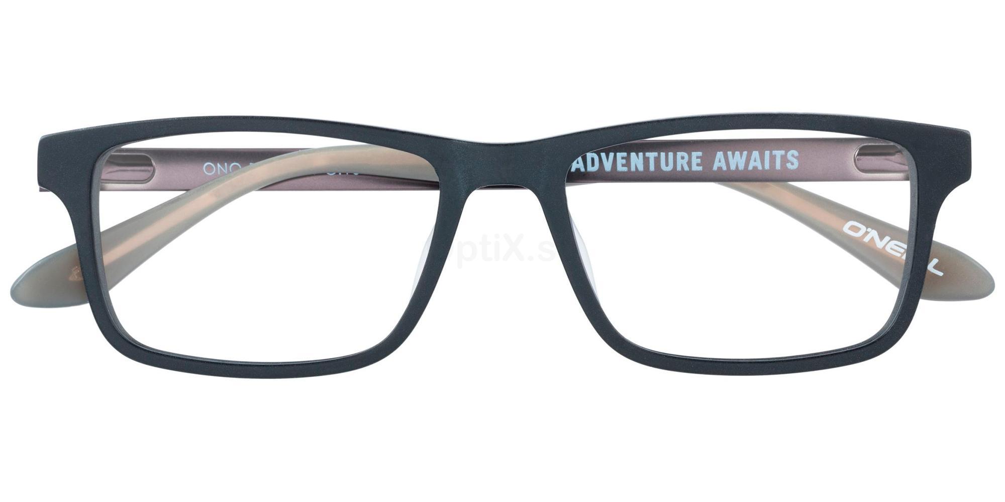 104 ONO-DAMIAN Glasses, O'Neill