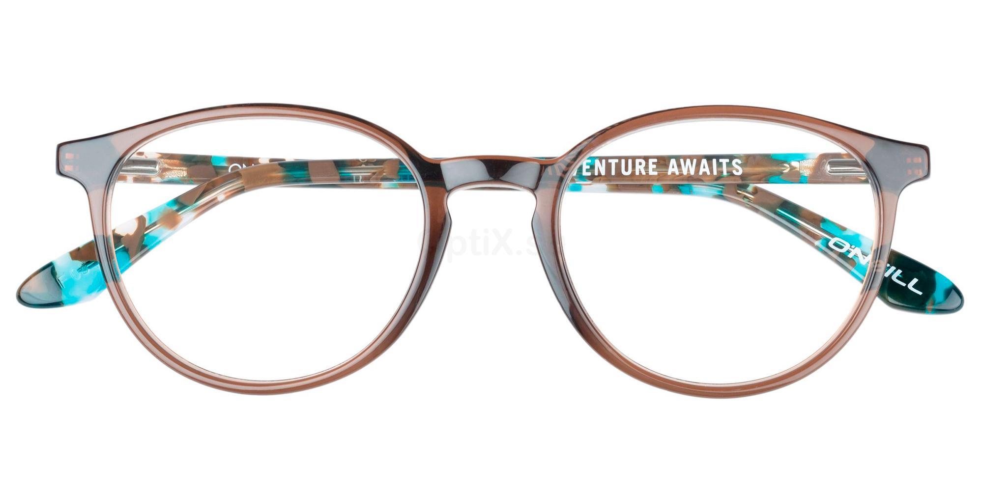 103 ONO-EMBLA Glasses, O'Neill