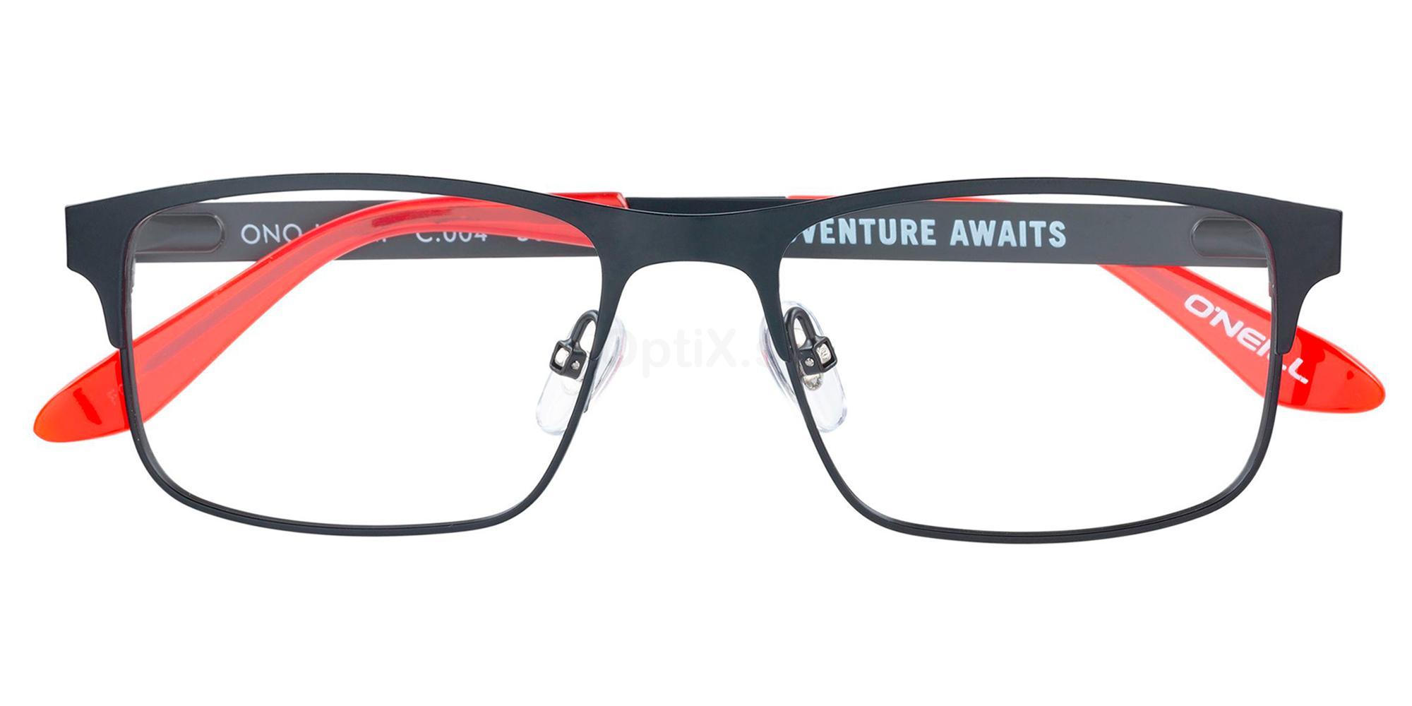 004 ONO-KEANI Glasses, O'Neill