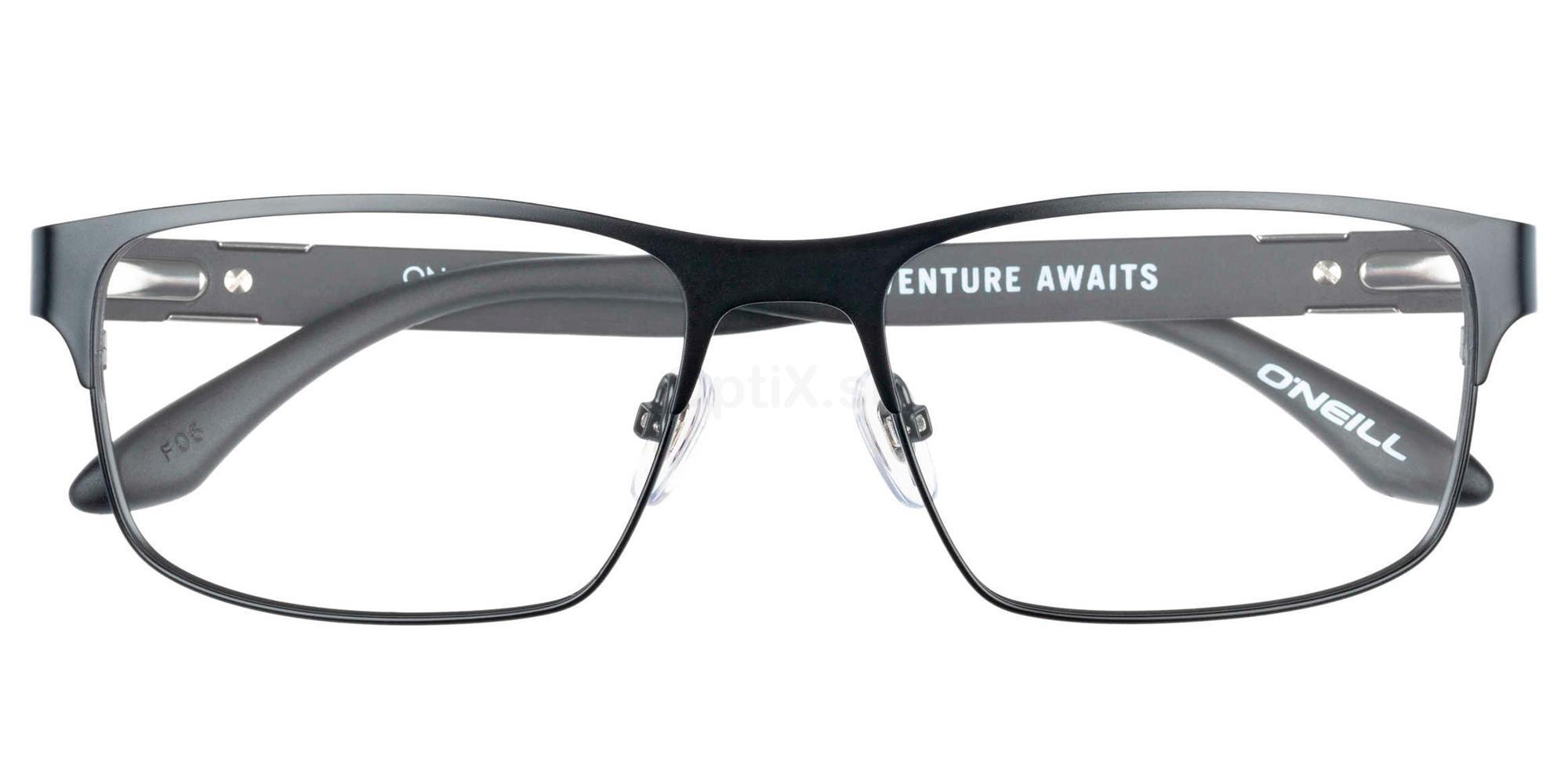 004 ONO-LERWICK Glasses, O'Neill