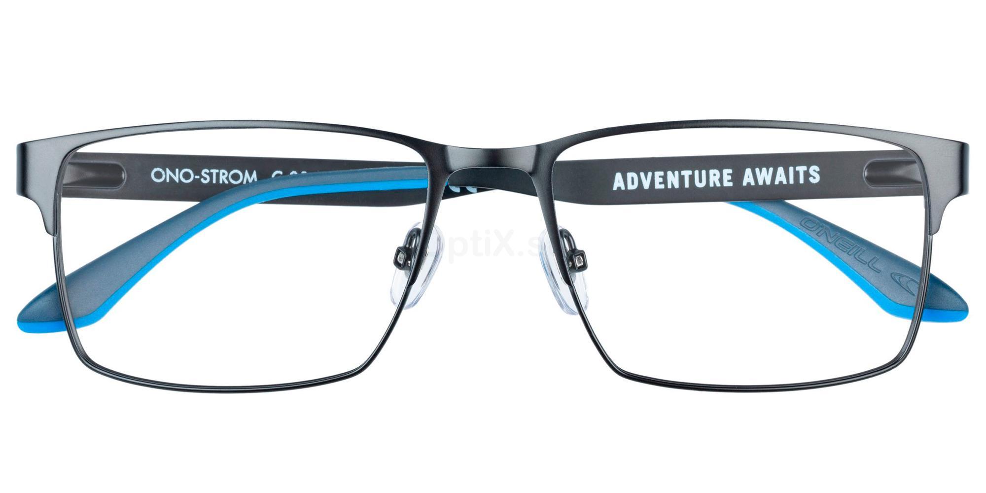 004 ONO-STROM Glasses, O'Neill