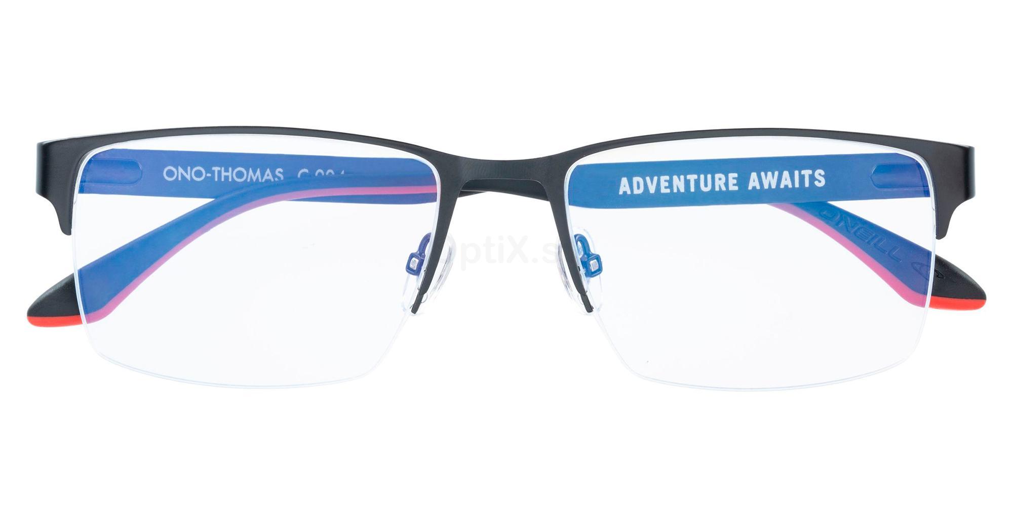 004 ONO-THOMAS Glasses, O'Neill