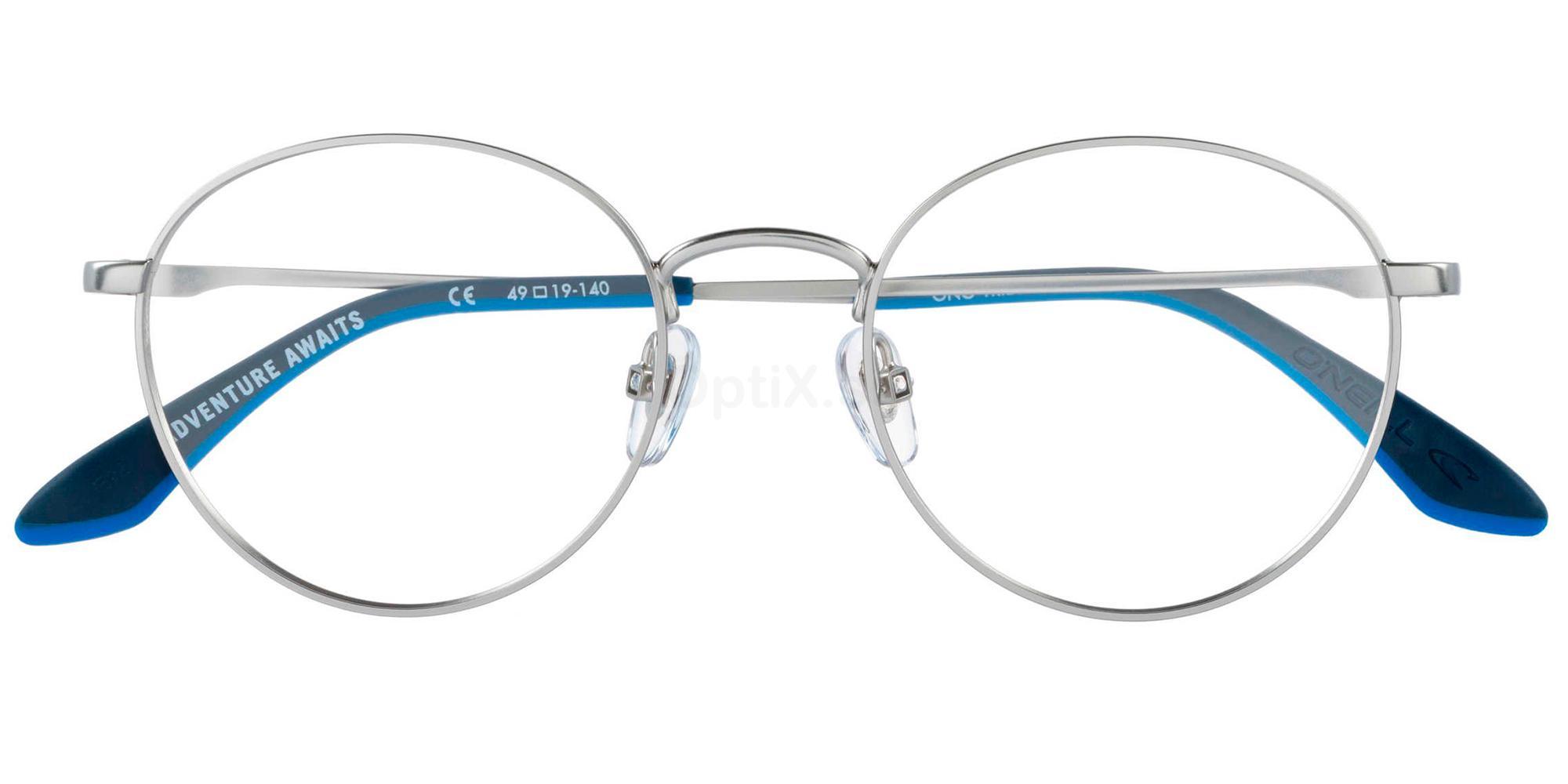 002 ONO-TRIEU Glasses, O'Neill