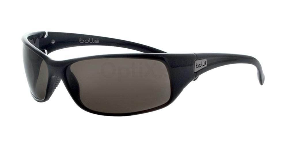 10406 Recoil Sunglasses, Bolle