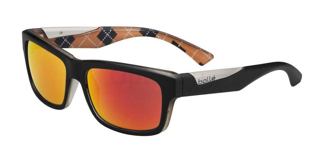 11834 Jude Sunglasses, Bolle