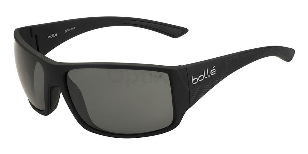 11927 Tigersnake Sunglasses, Bolle