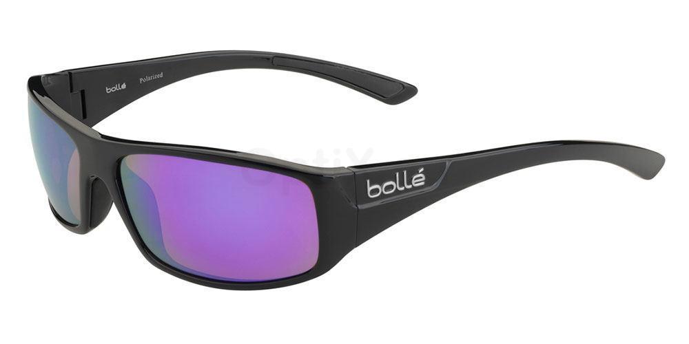 11935 Weaver Sunglasses, Bolle