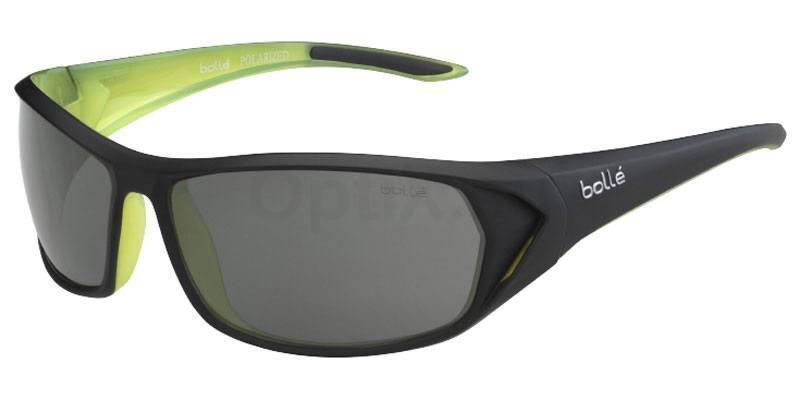 12030 Blacktail , Bolle