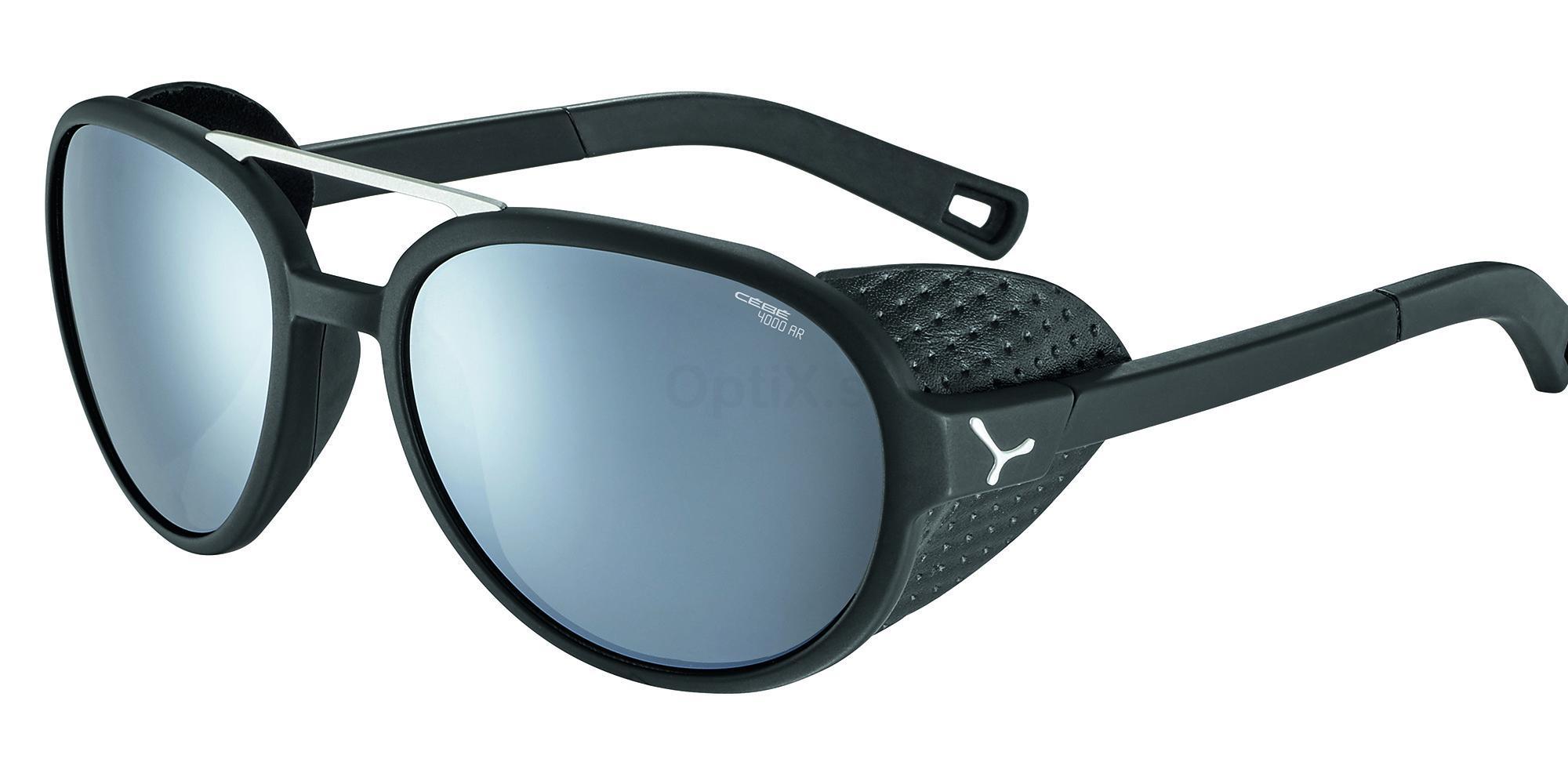 CBSUM1 SUMMIT Sunglasses, Cebe