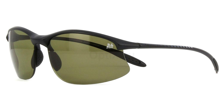 8476 MAESTRALE 24h - Le Mans Limited Edition Sunglasses, Serengeti