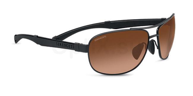 7973 Cosmopolitan NORCIA Sunglasses, Serengeti