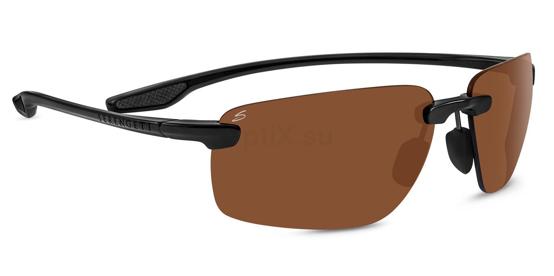 8500 Sport ERICE Sunglasses, Serengeti