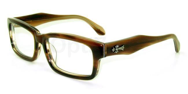 C14 8858 Glasses, SelectSpecs