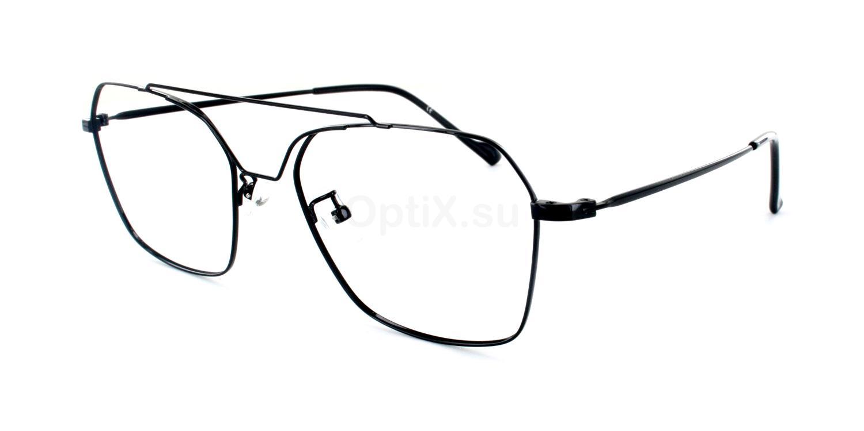 C3 63013 Glasses, Stellar