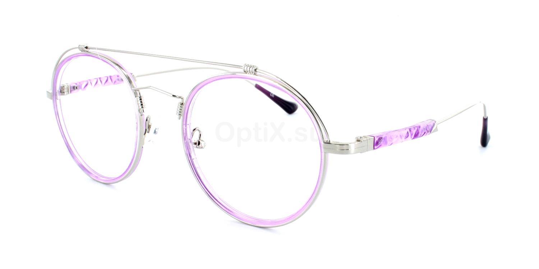 C4 T83 Glasses, SelectSpecs