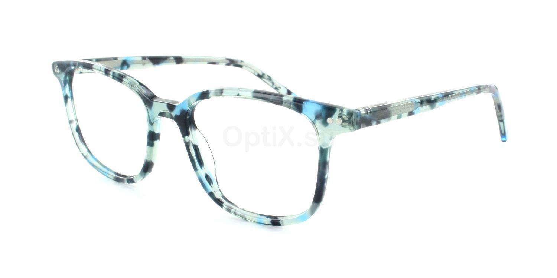 C2 CB3818 Glasses, SelectSpecs