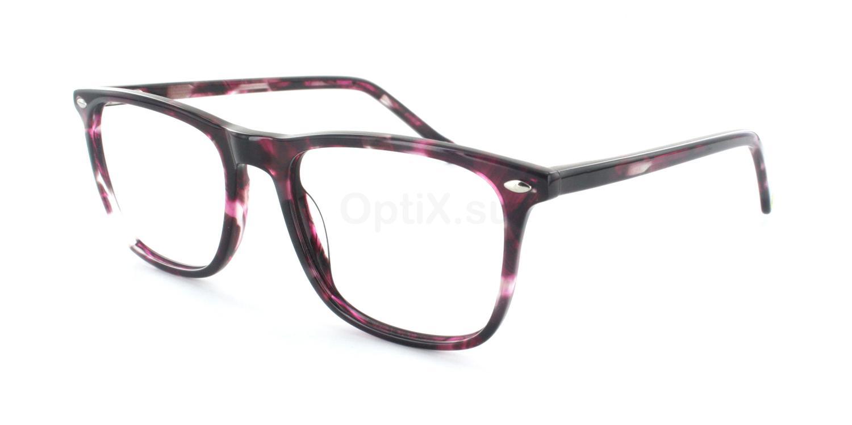 C6 CB5187 Glasses, SelectSpecs