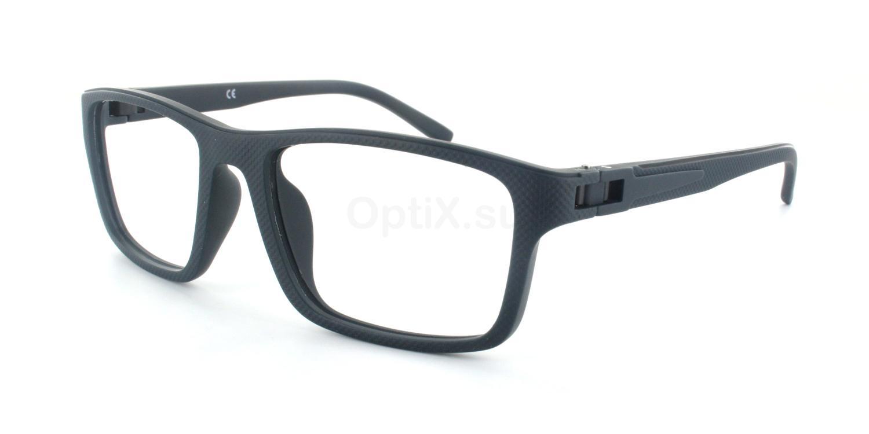 C1 2020O Glasses, SelectSpecs