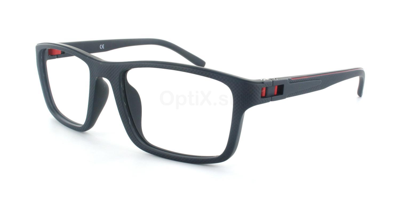 C6 2020O Glasses, SelectSpecs