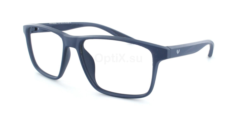 006 7107 Glasses, SelectSpecs
