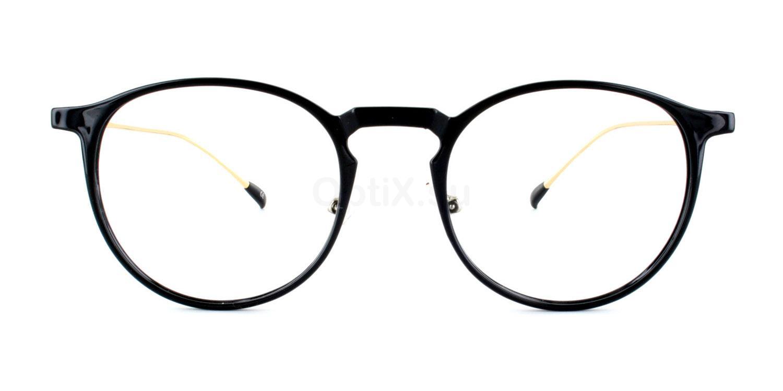 C1 C5001 Glasses, Stellar