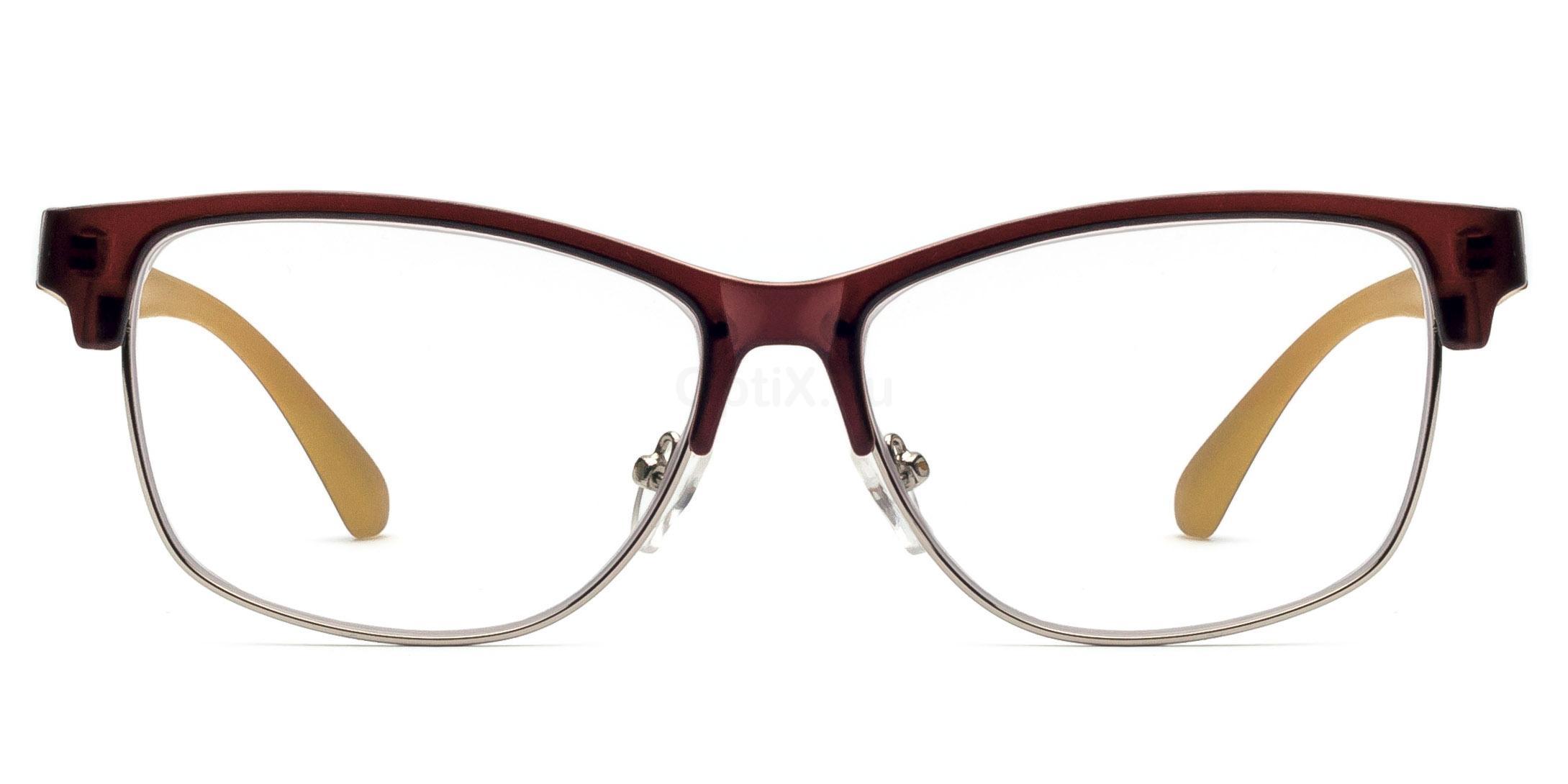 C6 2085 Glasses, SelectSpecs