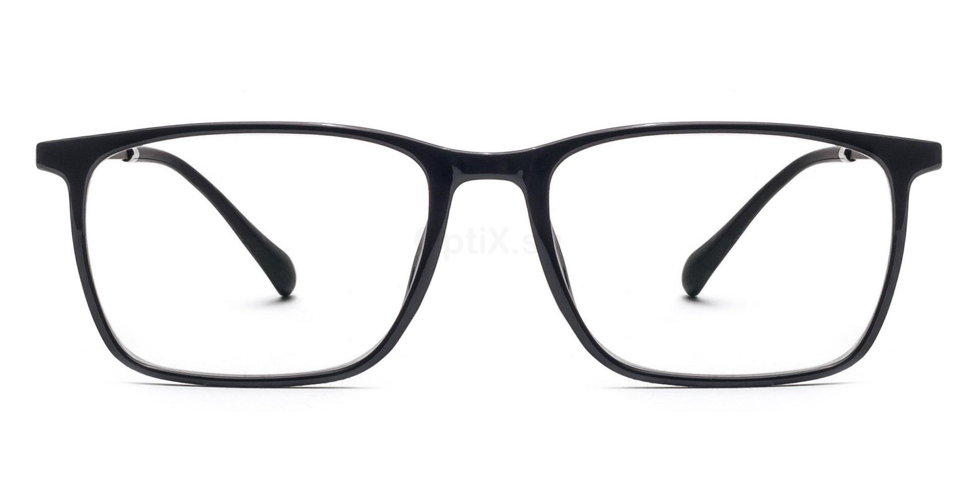 C1 309 Glasses, Savannah