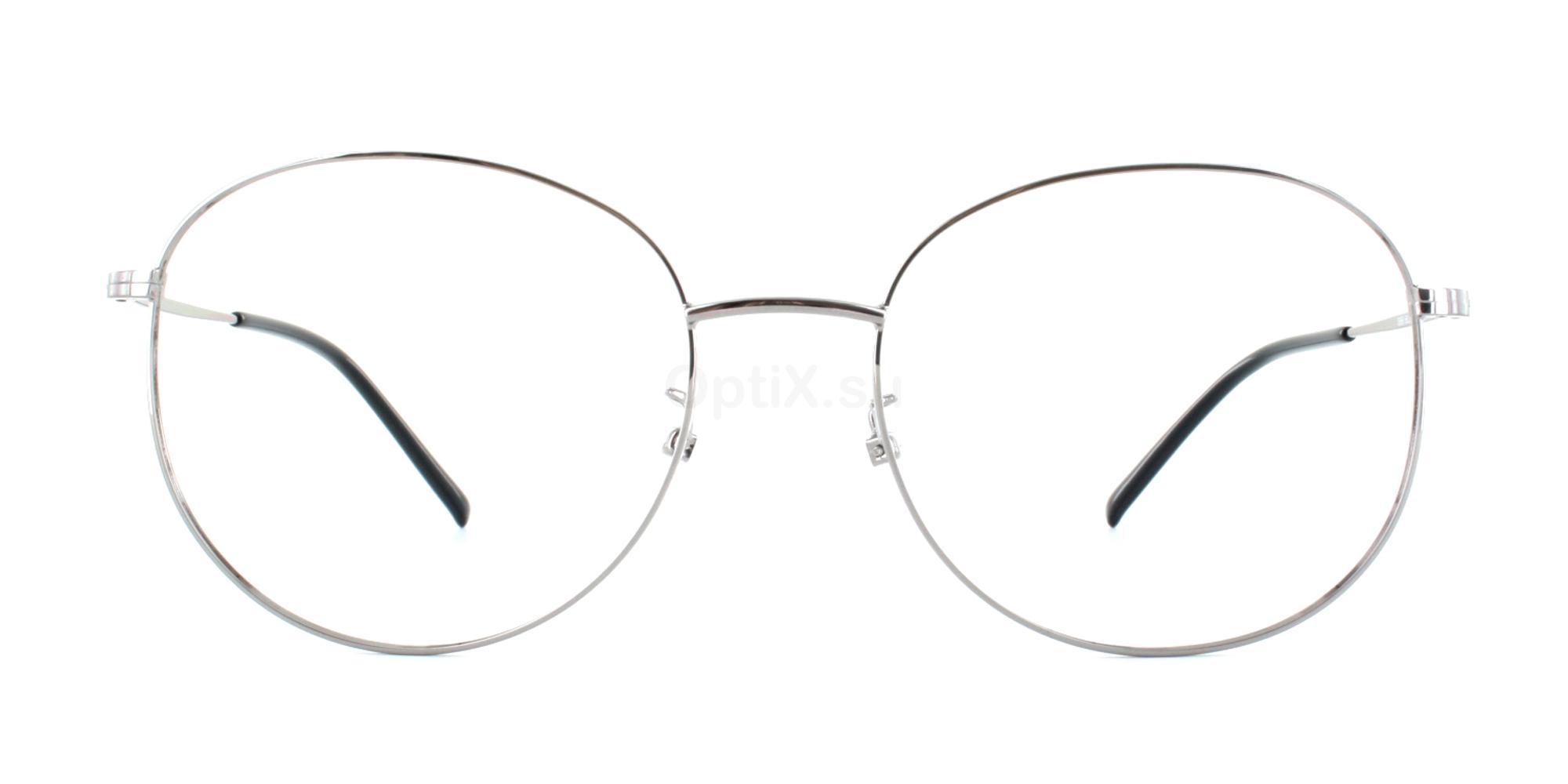 C8 5956 Glasses, Savannah