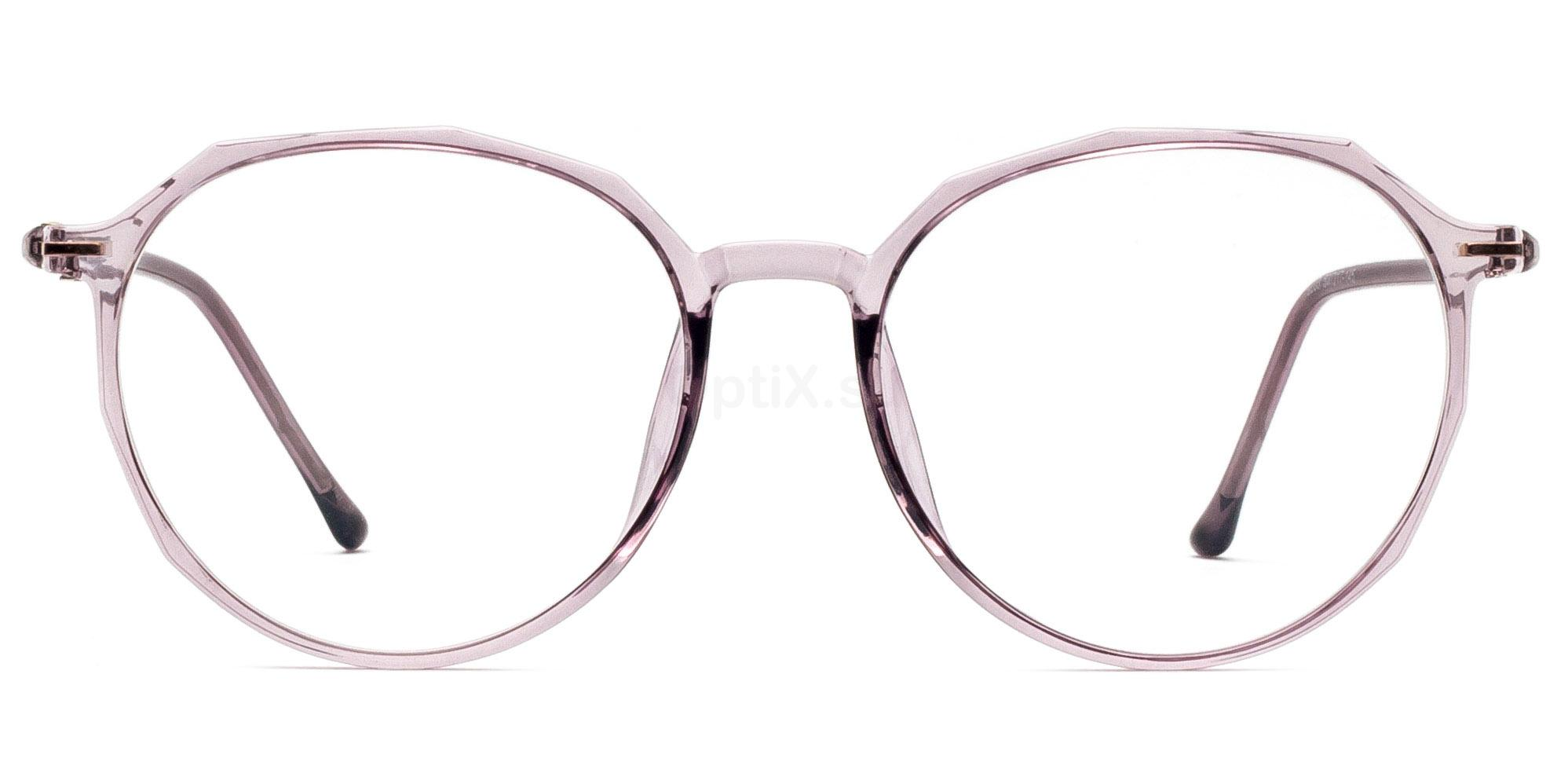 Col. 9 9203 Glasses, Savannah
