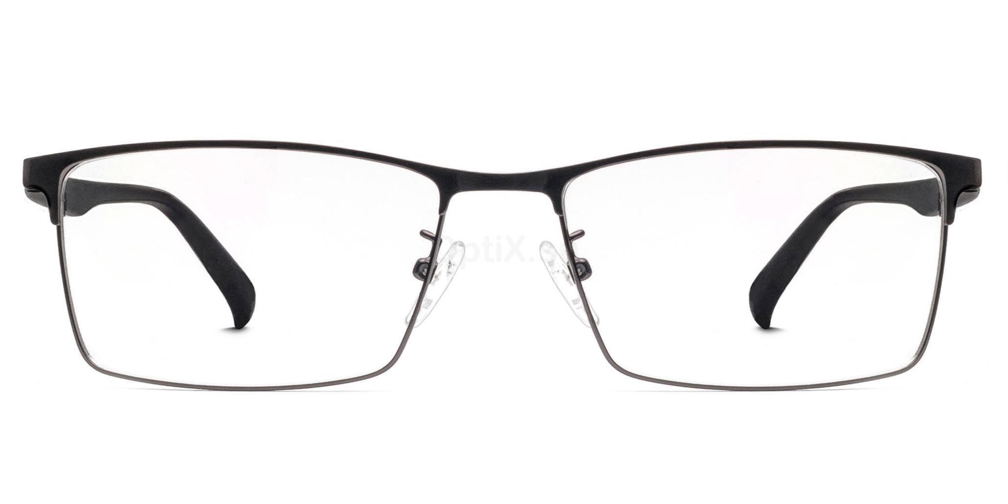 C6 89090 Glasses, Savannah