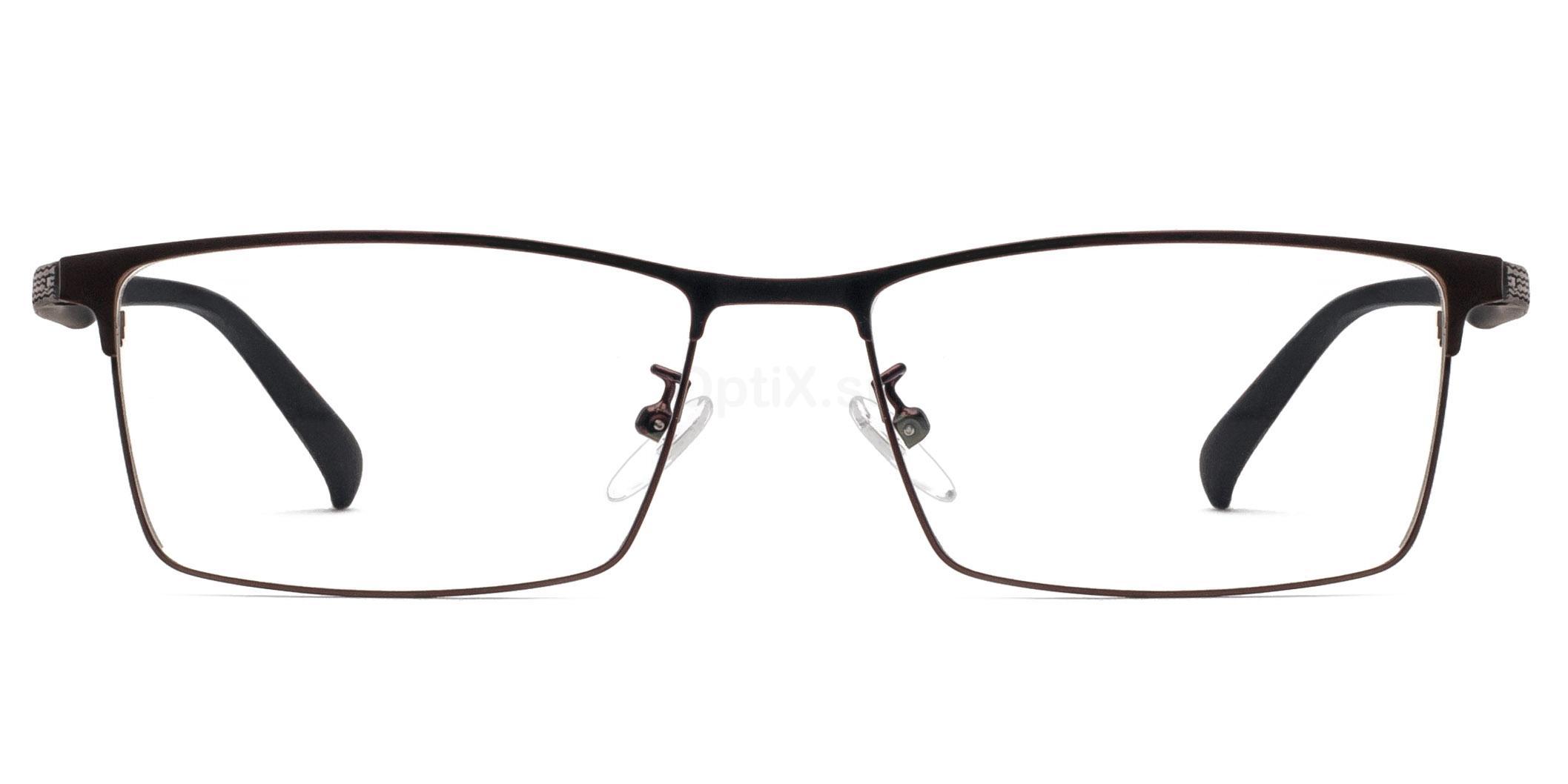 C8 89090 Glasses, Savannah