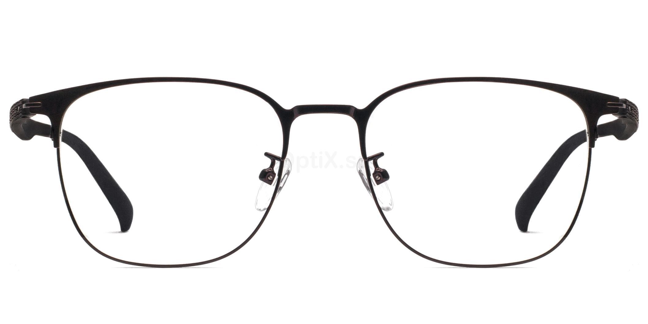 C8 89083 Glasses, Savannah
