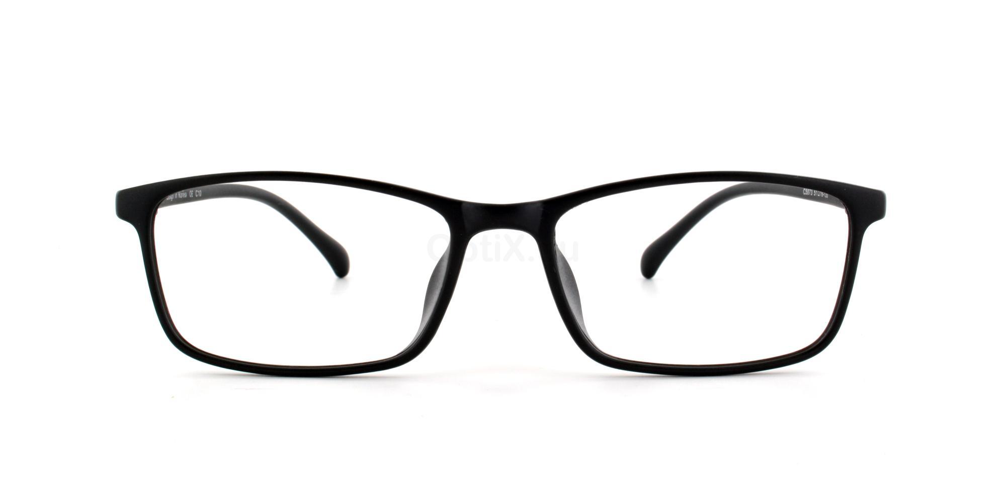 C10 5873 Glasses, Savannah