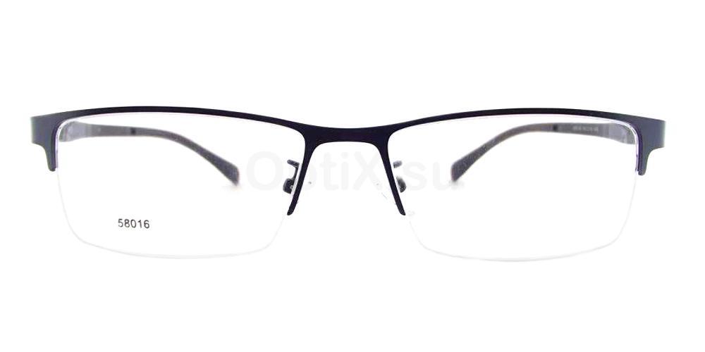 C10 58016 Glasses, SelectSpecs