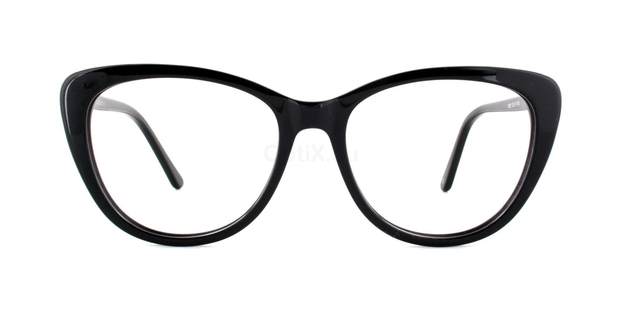 C1 A921 Glasses, SelectSpecs
